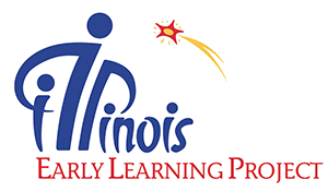 IL Early Learning Project