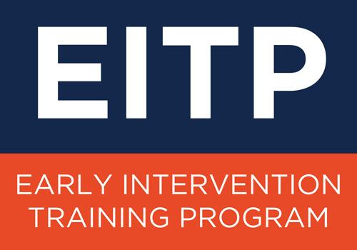 EITP logo